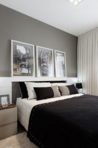 5471-quarto-bosque-da-saude-sesso-dalanezi-arquitetura-design-viva-decora